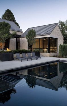 Amazing Architecture, Interior Architecture, Sustainable Architecture, Contemporary Architecture, Building Architecture, Minimalist Architecture, Architecture Sketchbook, Pavilion Architecture, Victorian Architecture