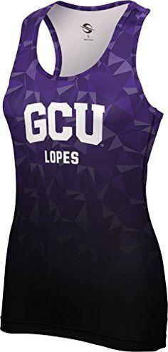 Geometric ProSphere Ohio University Boys Performance T-Shirt