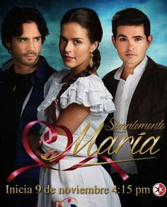 180 Favorite Novelas Ideas Telenovelas Soap Opera Tv Shows