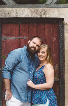 St. Augustine,FL Engagement Rainy Day Engagement Session #staugustine #posing #couple #engagement #daybreakphotoco #weddingphotographer