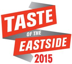 5/31/15  Taste of the Eastside