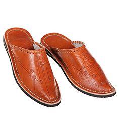 Marokkanischer Lederschuh Babouches unisex Pantoffel Alibaba terra Gr.37-46 orientalische Schuhe - http://on-line-kaufen.de/albena-marokko-galerie/marokkanischer-lederschuh-babouches-unisex-gr-4