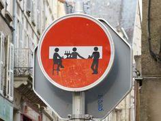 Risultati immagini per street art italia