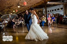 Red Corral Ranch Wedding, Jennifer Weems Photography, Barn Wedding, Austin Wedding Photographer, Outdoor wedding, Wedding Dress, Bride and groom, Wedding shoes