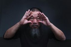 Ai Weiwei at Meijer Gardens: Natural State now open until August 20th, 2017!