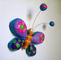 pequeños-detalles-efecto-mariposa.jpg (500×493)