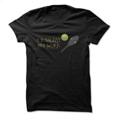 Great Tennis Shirt - #tshirt #funny hoodies. BUY NOW => https://www.sunfrog.com/Sports/Great-Tennis-Shirt.html?60505