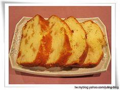 蘋果奶油乳酪蛋糕.jpg