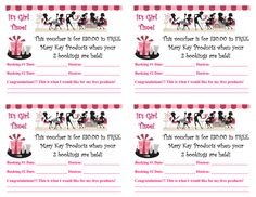 Printable Mary Kay Party Invitations Mary Kay Party Invitations Www