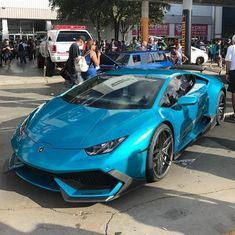Lamborghini Huracan picture 92 #Lamborghini #Huracan #LamborghiniHuracan #lambo #dreams #dreamscars #dreamscar #supercars #supercar #luxury #lifestyle #luxurycars #luxurylife #exoticcar #exotic #car #rich #money #luxurious #wealth #luxe