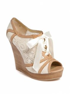cute! Seychelles Harmony pump from Nordstrom.com