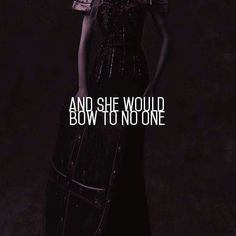 Crystal sighed, she would bow to no one, but Alexander....(dun dun dun, I got bored but I'm totally using this now)