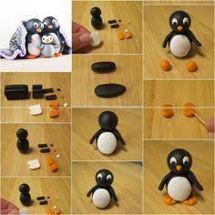 Bildergebnis für mimicafe union how can do penguins