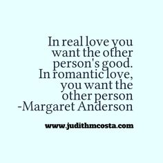 True Love is unconditional... it is not desire, lust, need, or Love with conditions #love #truelove #unconditionallove #relationship