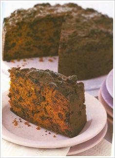 An se Maklike vrugtekoek – Radio Namakwaland Christmas Cookies Gift, Christmas Baking, South African Recipes, Cookie Gifts, Afrikaans, Different Recipes, Cake Cookies, Amazing Cakes, Cake Recipes