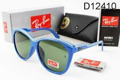 bd687fb3be0 ray ban rb3179 Fast Shipping. You Can Always Get Free Shipping Discount  Sunglasses