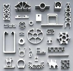 strutturali-big.jpg (600×583)