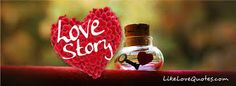 Every love story does not have a happy ending. Some love stories are meant to stay incomplete. Each one of us have fallen in love, l. Key To My Heart, Love Heart, Just Love, True Love, Internet Quotes, Soul Family, Lost Love Spells, Love Spell Caster, Flower Phone Wallpaper