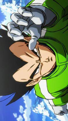Dragon ball How Bad Is The Air In Your House? Goku Vs Jiren, Goku Y Vegeta, Son Goku, Dragonball Art, Deidara Wallpaper, Goku Drawing, Bleach Fanart, Z Arts, Animes Wallpapers