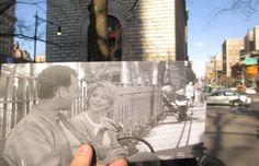 Projeto Filmography