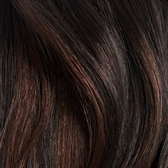 best=Balayage Hair Extensions Seamless Off Black Balayage Luxy Hair She Bridal Chocolate Balayage, Chocolate Brown Highlights, Brunette Highlights, Subtle Highlights, Blonde Brunette, Balayage Extensions, Luxy Hair Extensions, Halo Extensions, Hair Extension Brush