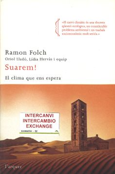 També disponible al Centre de Documentació del Parc i a altres centres BEG: http://catalegbeg.cultura.gencat.cat/iii/encore/record/C__Rb1367691