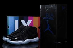 ebd7be2e31a 14 Best Nike Air Jordans images | Air max, Nike air jordan 11, Nike ...