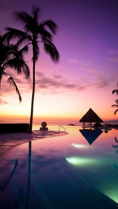 ✯ Beautiful Sunset