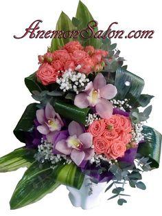 Flowers Armenia  Send original flowers to Armenia