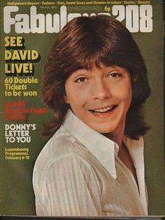 Fabulous-208-Magazine-10-February-1973-David-Cassidy-Slade