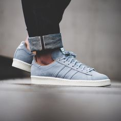 lowest price 63f06 4d993 Highsnobiety x adidas Consortium Campus Urban Style Outfits, Street Outfit,  Street Wear, Ootd