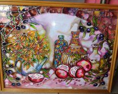 витражная роспись по стеклу: 18 тыс изображений найдено в Яндекс.Картинках