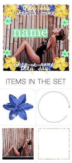 """""""♡ open icon"""" by cupcakegrl12 ❤ liked on Polyvore featuring art and lnk"""