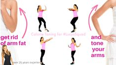Squat workout 564498134540394147 - Get Rid of Arm Fat and these are the best exercises for flabby arms and will get rid of bingo wings and tone and sculpt your arms. Lucy xx Source by Fitness Workouts, Yoga Fitness, Sport Fitness, Toning Workouts, At Home Workouts, Fitness Home, Best Arm Toning Exercises, Fitness Music, Exercise Workouts