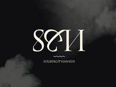 Solberg-Hansen Identity