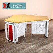 Product   Master Internet Cafe Furniture Manufactory In Canton