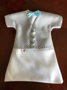 Sewing For Kids, Baby Sewing, Sewing Ideas, Sewing Projects, Premature Burial, Premature Baby, Stillborn Baby, Losing A Baby, Micro Preemie