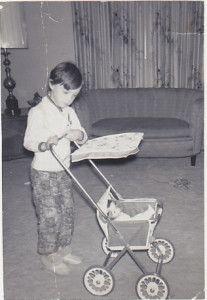 Kathryn Furar | I Had That! Childhood Toys Photo Gallery