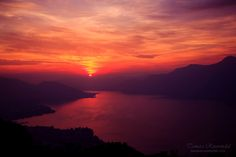 ISEO Italy by TammyPhotography on DeviantArt