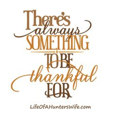 Never ever forget! #GiveThanks #AlwaysAReason #Thankful #Blessed