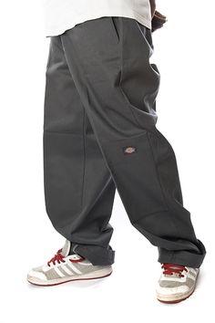 110 ideas de Jeans cholos   ropa, pantalones, ropa hip hop