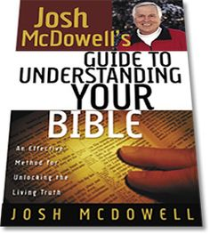 Conquer Series -- a cinematic teaching series on sexual purity produced by KingdomWorks & Dr. Josh Mcdowell, Bible Study Tips, Love Reading, You Are The Father, Understanding Yourself, Free Books, Scriptures, Verses, Books To Read