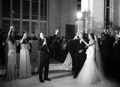 Ray Santana Photography | #GOWS #platinumlist #weddingstyle #graceormonde #luxuryweddings