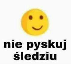 Cute Memes, Stupid Funny Memes, Wtf Funny, Funny Images, Funny Photos, Polish Memes, Response Memes, Weekend Humor, Funny Mems