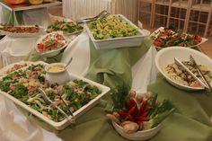 Delicacies and more...  #fine #dining #cretan #diet