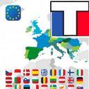 InstituTravailEurope