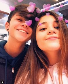 Cute Song Lyrics, Cute Songs, Tumblr Photography, Girl Photography Poses, Cute Relationship Goals, Cute Relationships, Creative Instagram Stories, Instagram Story, Girl Cartoon Characters