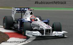#kubicaonthetrack:-) Racing, Vehicles, Car, Running, Automobile, Auto Racing, Autos, Cars, Vehicle