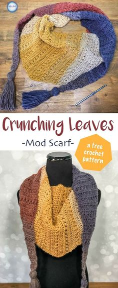 bbb50535ad63 760 Best crochet crafts images in 2019