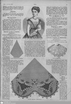 17 [23] - Nro. 3. 15. Januar - Victoria - Seite - Digitale Sammlungen - Digitale Sammlungen